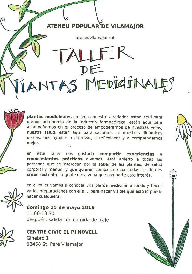 Cartel_Taller_Plantas_15_05_16